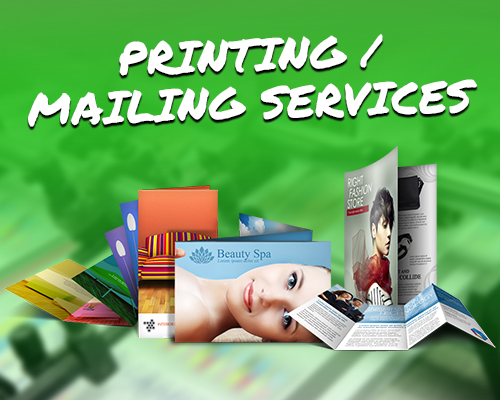 servicesprintingmailingservices.jpg